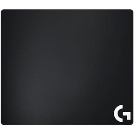 ماوس پد گیمینگ لاجیتک مدل Logitech G240
