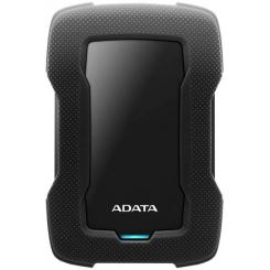 هارد اکسترنال ای دیتا ADATA HD330 4TB