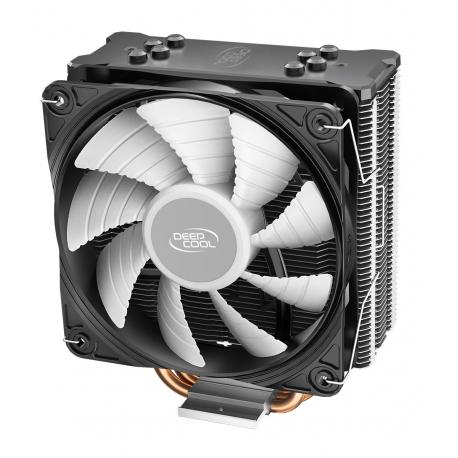 خنک کننده پردازنده دیپ کول DEEPCOOL GAMMAXX GT V2 AIR