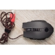 A4tech Bloody Sniper ZL50 Laser Gaming Mouse
