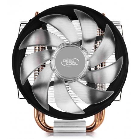 خنک کننده پردازنده دیپ کول GAMMAXX 300 B