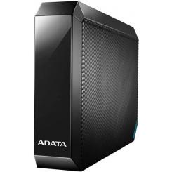 هارد اکسترنال ای دیتا ADATA HM800 8TB