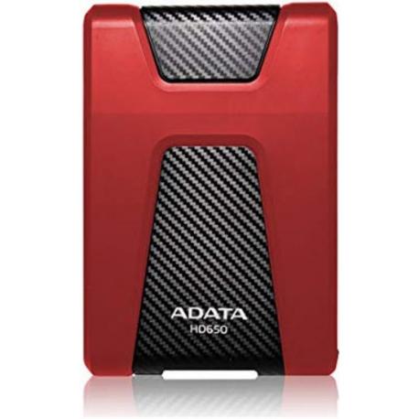 هارد اکسترنال ای دیتا ADATA HD650 1TB