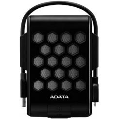 هارد اکسترنال ای دیتا ADATA HD720 2TB