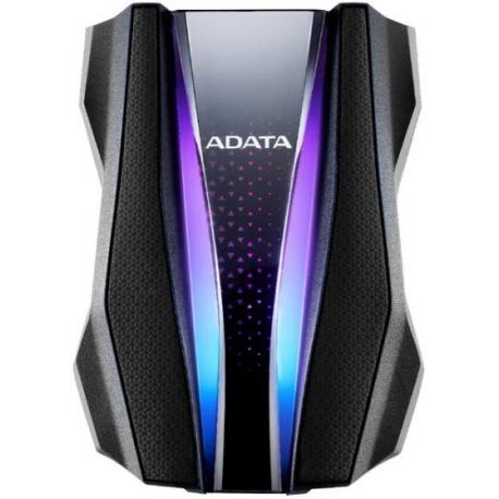 هارد اکسترنال ای دیتا ADATA HD770G 1TB
