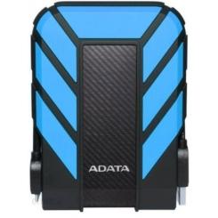هارد اکسترنال ای دیتا ADATA HD710 PRO 4TB