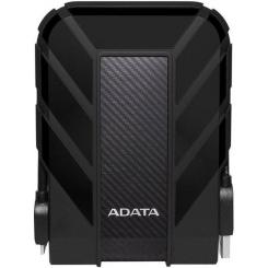 هارد اکسترنال ای دیتا ADATA HD710 PRO 5TB