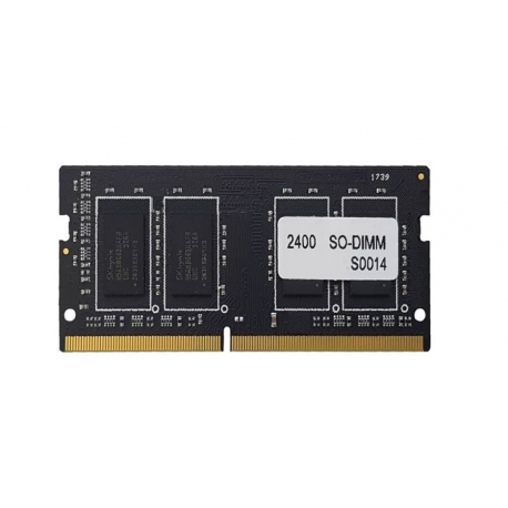 رم لپ تاپ 8 گیگ Hynix DDR4-2400 MHZ 1.2V