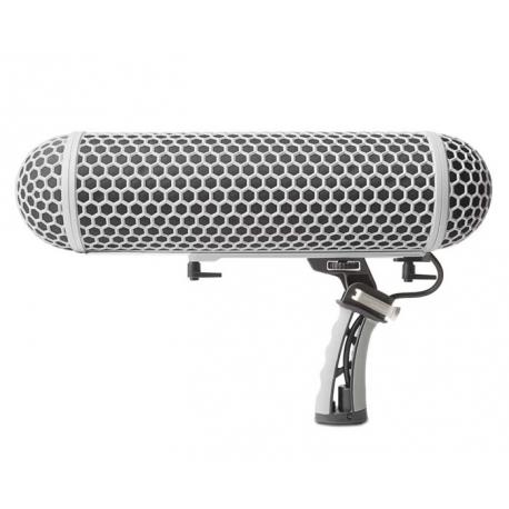بسکت میکروفون MARANTZ مدل ZP-1