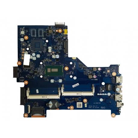 مادربرد لپ تاپ اچ پی Pavilion 15-R CPU-I3-4_LA-B972P بدون گرافیک