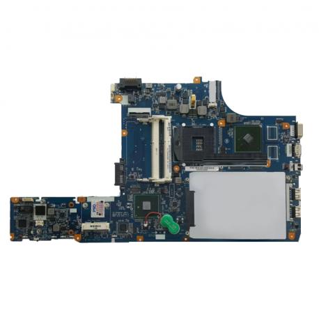 مادربرد لپ تاپ سونی VPC-CW2_MBX-226 گرافیک دار