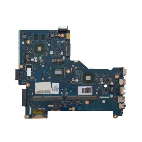 مادربرد لپ تاپ اچ پی Pavilion 15-R 250-G3 CPU-I3-3_LA-A999P گرافیک دار