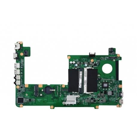 مادربرد لپ تاپ اچ پی Pavilion DM1 AMD CPU-E450_DA0NM9MB6D0