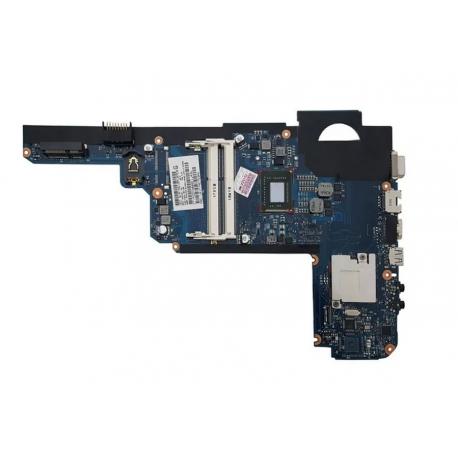 مادربرد لپ تاپ اچ پی Pavilion DM4-2000_CPU-I3-2_6050A2435101 بدون گرافیک