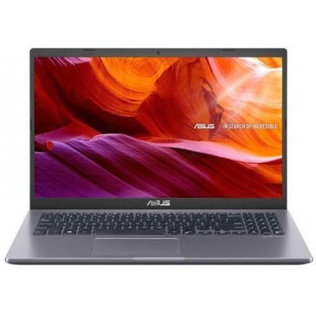 لپ تاپ ایسوس Asus VivoBook 15 R545FA-A