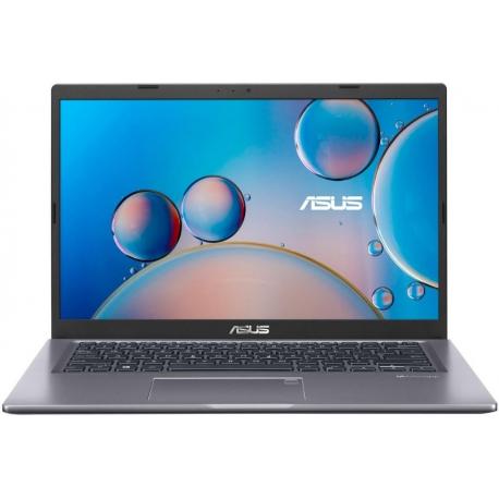 لپ تاپ ایسوس Asus VivoBook R465EP-BC
