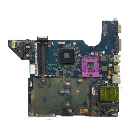 مادربرد لپ تاپ اچ پی Pavilion DV4-1000_LA-4105P DDR3 بدون گرافیک