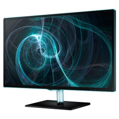Monitor SAMSUNG S24D395H PLUS