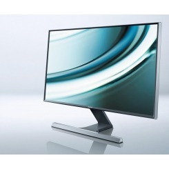 Monitor SAMSUNG S24D595H PLUS