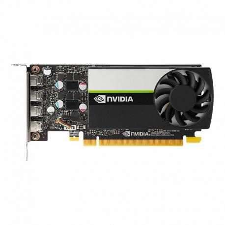PNY Nvidia Quadro T1000 Graphics Card