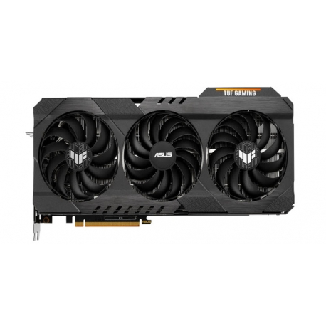 ASUS TUF GAMING Radeon RX 6800 Graphics card
