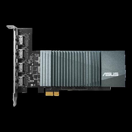 GT710-4H-SL-2GD5 Graphics Card