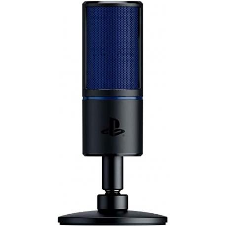 میکروفون گیمینگ ریزر مدل SEIREN X For Ps4