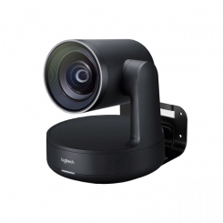 RALLY Plus Video Conferencing System