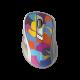 ماوس بی سیم سایلنت رپو مدل M500