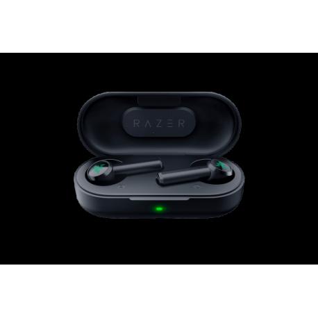 ایرپاد ریزر مدل Hammerhead True Wireless