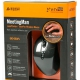 A4tech G10-660FL Wireless Mouse