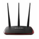 روتر شبکه Routers