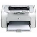 چاپگر / پرینتر تک کاره لیزری رنگی