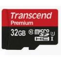 کارت حافظه SD و MicroSD