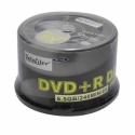 انواع CD & DVD