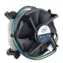 خنک کننده پردازنده / فن CPU