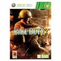 بازی XBOX 360 & PS2