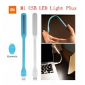 چراغ LED ال ای دی
