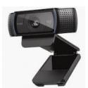 وب کم / Webcam