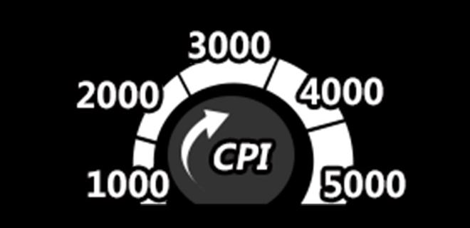 ماوس گیمینگ ای فورتک Bloody P30 Pro