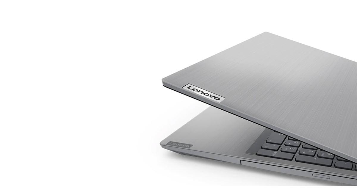 لپ تاپ لنوو Lenovo IdeaPad L3-CC